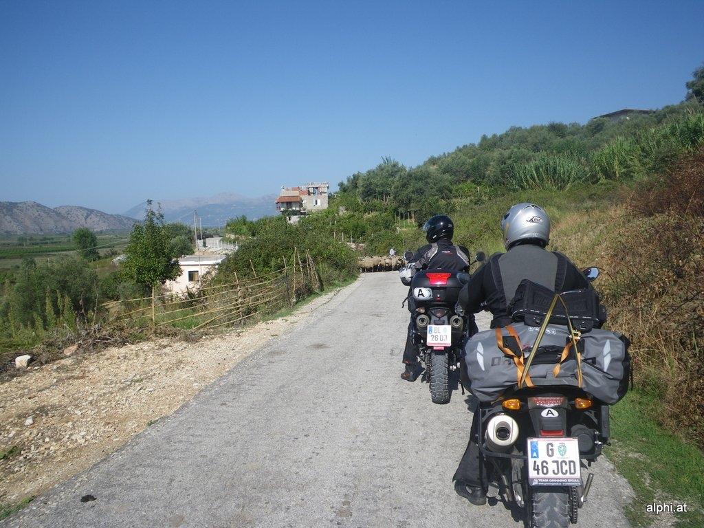 20150918-095022 Albanien (Phi)