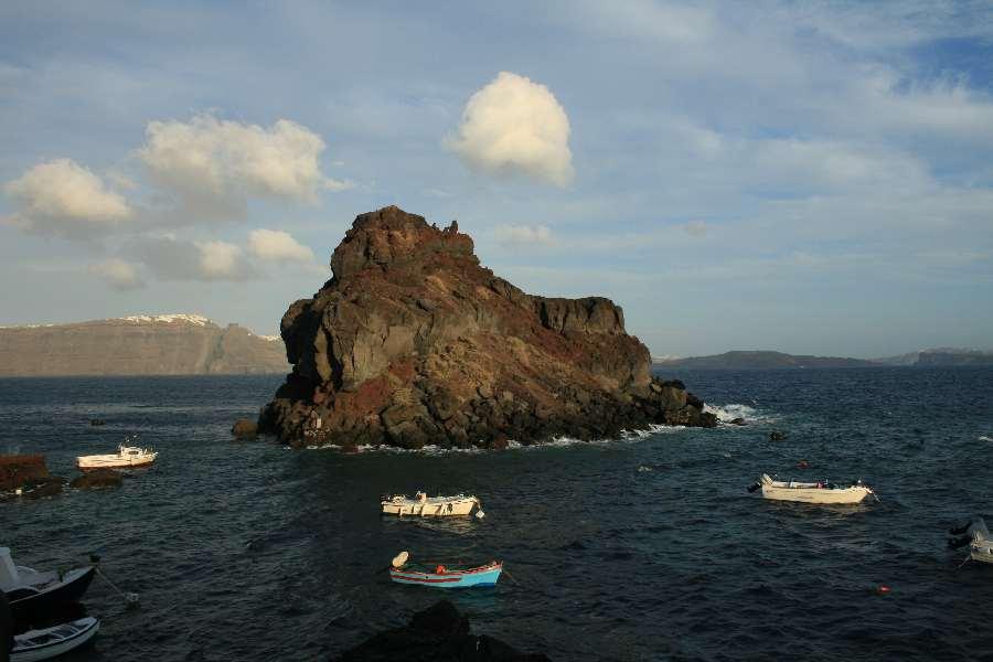 Kap Nikolaos