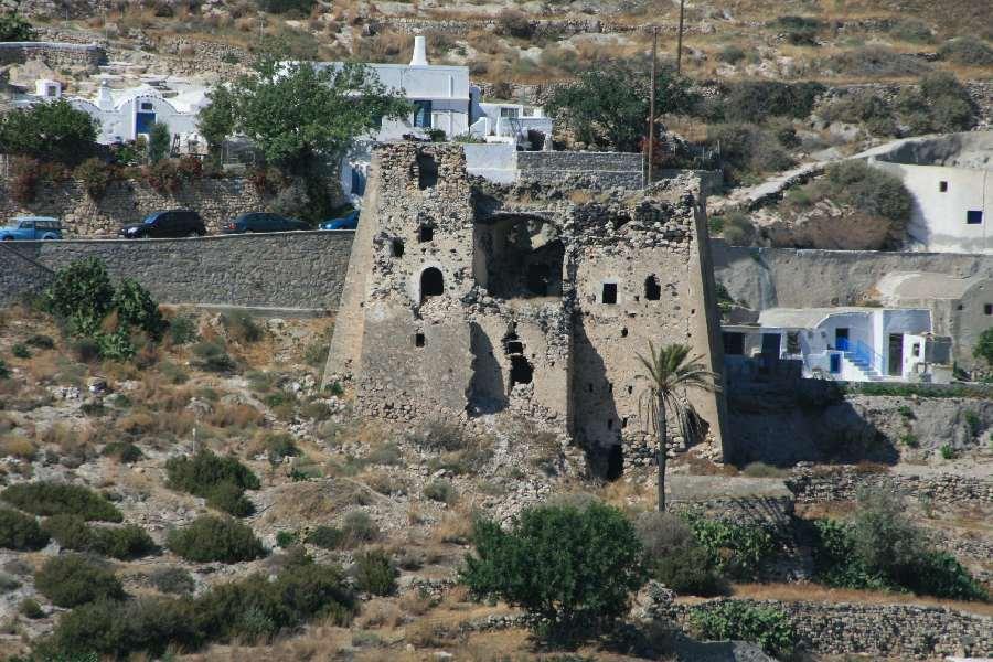 Festungsbau