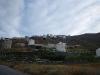 Windmühlen-Nachbauten