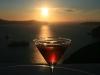 Vinsanto, süßer Wein