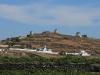 Mühlen-Ruinen