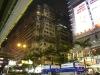 Nicht ganz so nobel in Kowloon