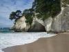 Kliff