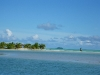 Samade Beach