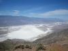 Death Valley, von Dante\'s View