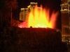 Künstlicher Vulkan