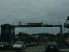 Zugbrücke