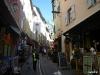 Altstadt von Briancon
