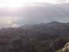 Aussicht vom Sv. Jure