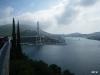Vor Dubrovnik