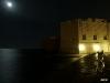 Dubrovnik bei Nacht (P)