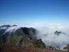 Wallende Wolken