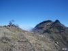Blick zum Pico Ruivo