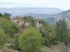 20150922-121813-Albanien-Pet