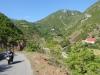 20150923-105523 Albanien (Pet)