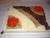 Eis-Torte