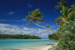Onefoot Island
