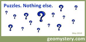 geomystery.com