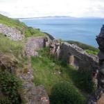 Beim ältesten Geocache Europas